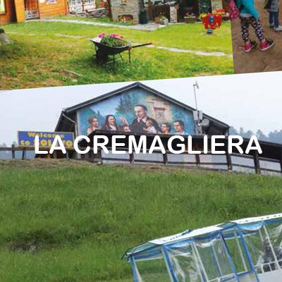 gallery_la_cremagliera