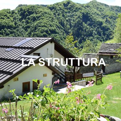 tasto_Struttura