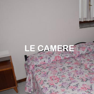 tasto_camere