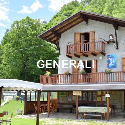 tasto_generali