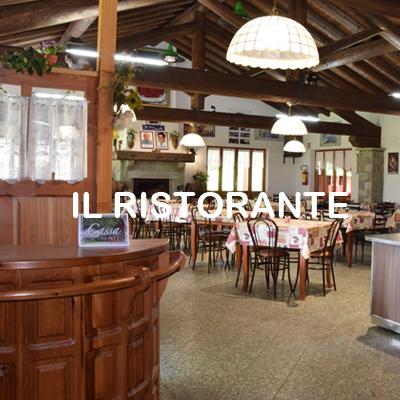 tasto_ristorante
