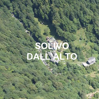 tasto_solivo_dall_alto